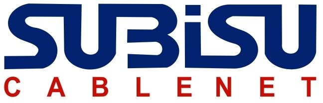 Subisu and Nokia collaborates in modernizing optical networks