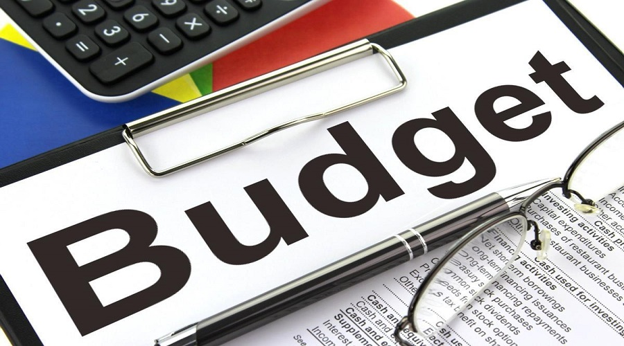 37 local govt yet to present budget for FY 2020-21