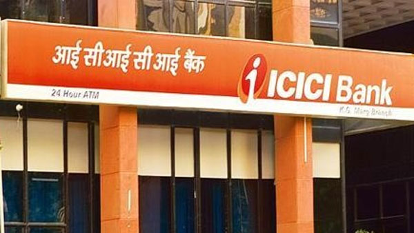 ICICI Bank of India opens representative office in Nepal