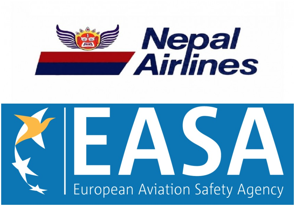 EU's ban on Nepali airlines continues