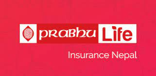 Prabhu Life Insurance concludes IPO allotment, half a million investors get 10 unit shares each