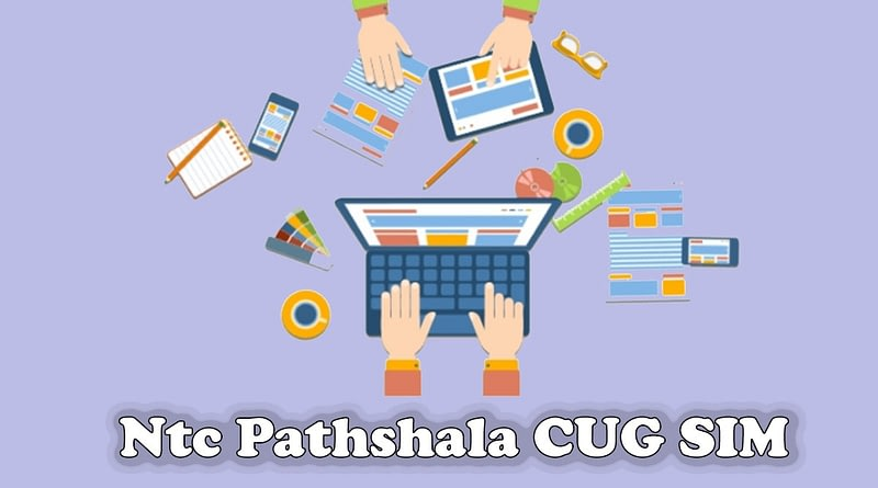 Telecom's Pathsala CUG service for parents, students and school staffs