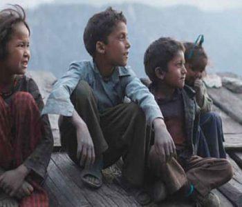 COVID-19 raises poverty by 4%: NPC report