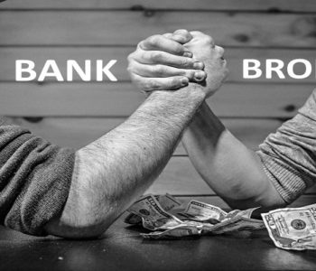 Bank promoters urge govt to issue broker license to banks