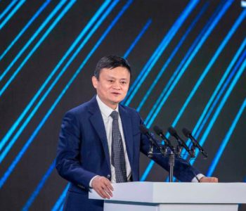 Where is Jack Ma? Tech tycoon silent as China gets tough with his business
