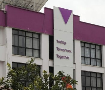 Let not issues facing Ncell be a setback to FDI in Nepal