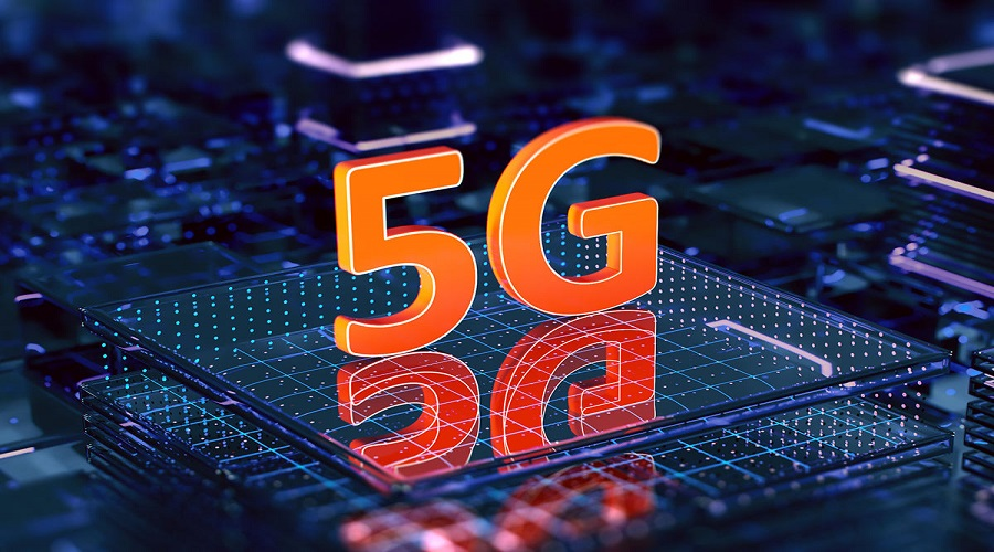 5G to be tested within this year