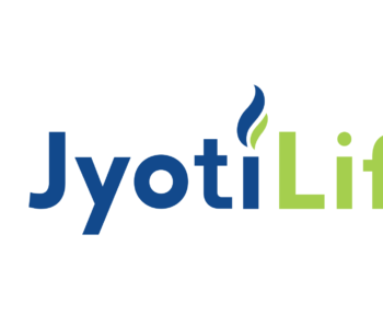 IPO of Jyoti Life Insurance from today
