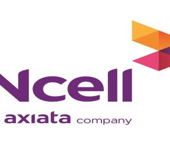 Ncell's 'Sahayatri SIM' for outbound Nepali workers