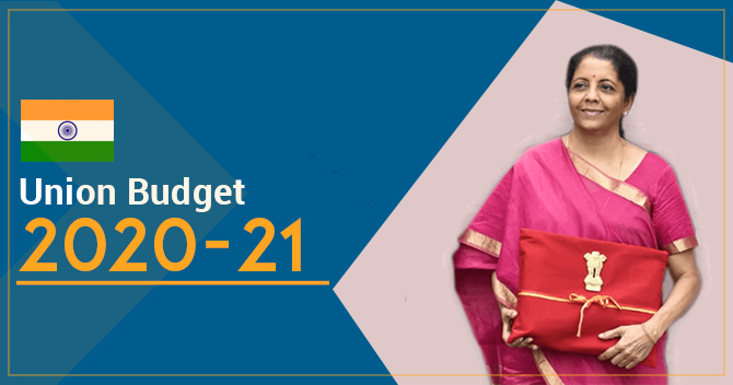 Indian Budget 2021: Govt announces reforms in taxation; agri cess on petrol, diesel