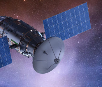 NTA starts fresh process to develop and install country's own satellite