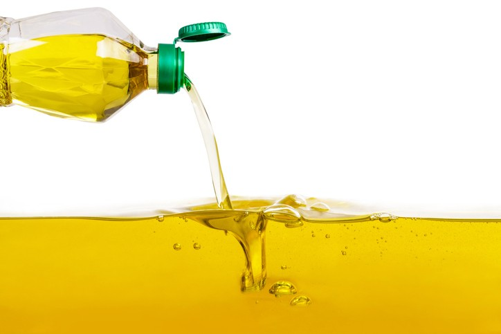 Refined oil export up by 350 percent in fiscal year 2020-21