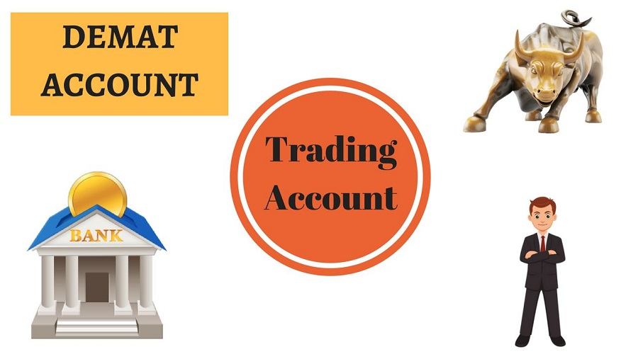Over three million Nepalis have Demat accounts, only 20% are active in secondary market