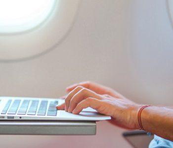 Plans afoot to allow in-flight internet in Nepali sky