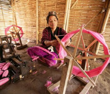 More women entrepreneurs borrowing from financial institutions due to pandemic