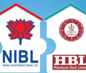Himalayan-Investment Bank merger gets in-principal agreement from NRB