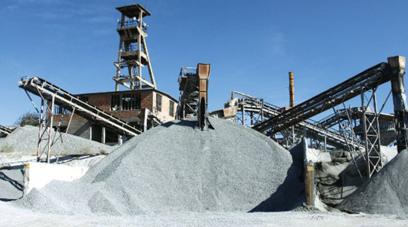 Study shows FDI-based cement industry in Nepal more efficient and profitable than local industries