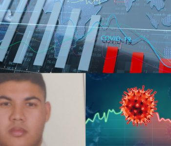 Impacts of Covid-19 in Nepalese and global economy