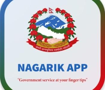 Govt launches full version of Nagarik App