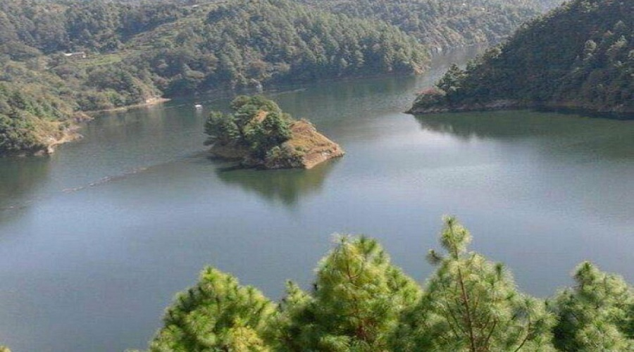 Electricity demand plummeting, Kulekhani reservoir closed temporarily