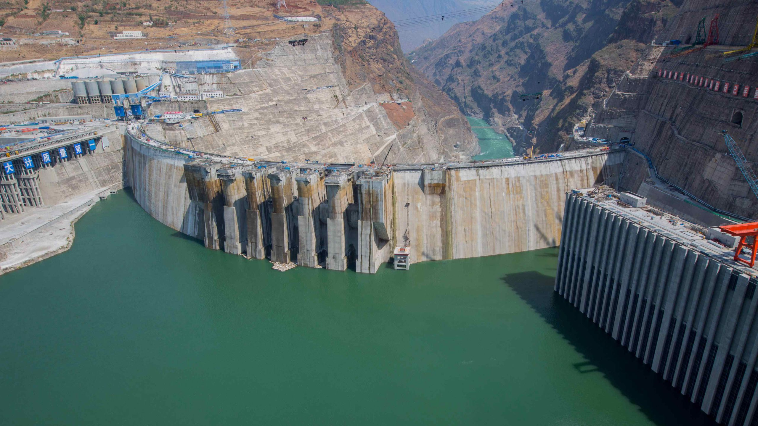 Govt asks hydro projects to renew their survey license by mid-July