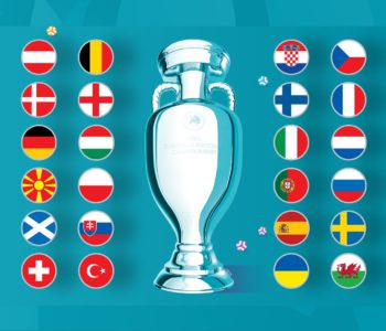 EURO 2020 kicks off from tomorrow, but economic impact will be limited