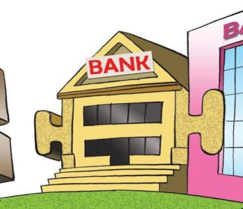 NRB's 12 questions to CEOs & promoter of banks regarding its merger policy
