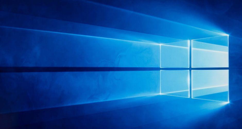 Microsoft prepares Windows 11 for a post-pandemic world