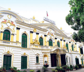 NRB's new directive to banks and financial institutions: Major highlights