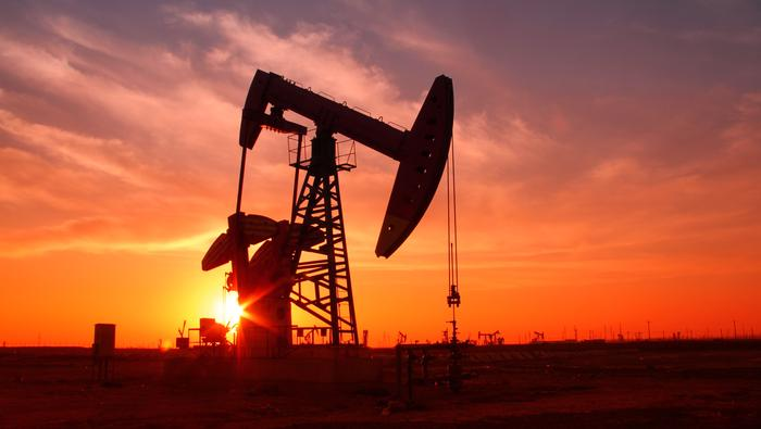 Oil up on tight supply, Brent crude nears $80 a barrel