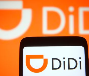 Didi shoots for a conservative $67 billion valuation in its upcoming IPO