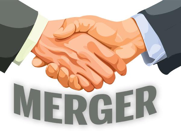 Sagarmatha Insurance, Himalayan General Insurance decides to get merged