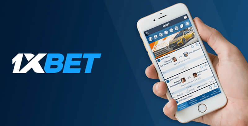 Nepal to ban online betting sites, including 1xbet.com across the country