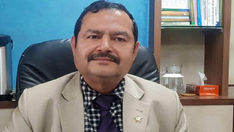 Finance Ministry seeks clarification with Sebon chair Dhungana on Sarbottam Cement case