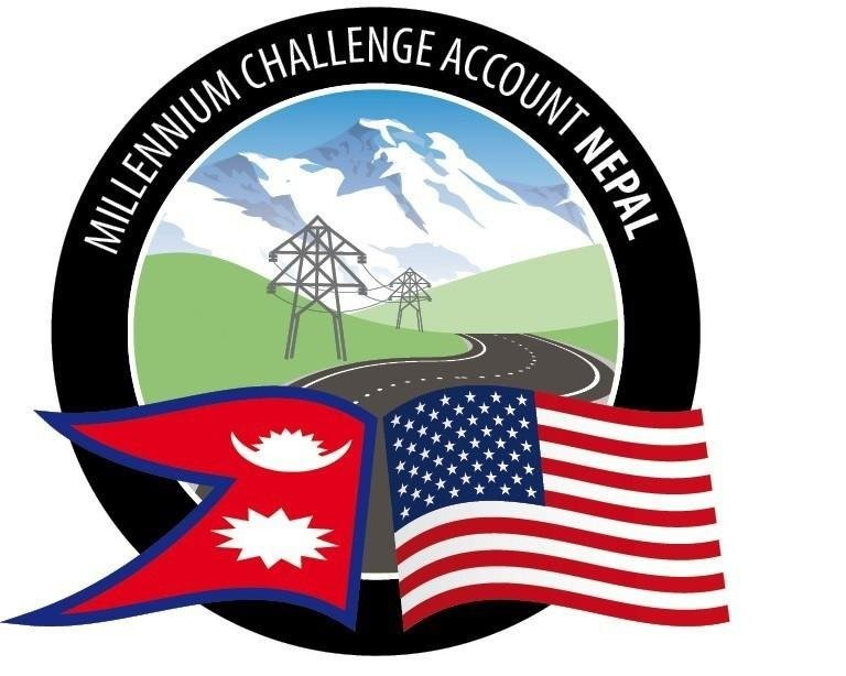 US govt on MCC Compact: Delay in ratification not a good signal to potential investors in Nepal