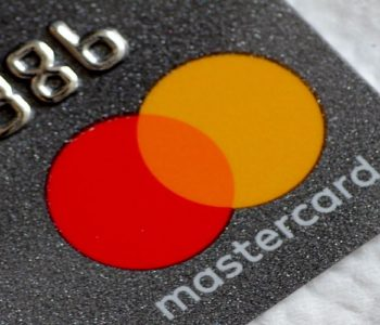 India bans Mastercard from issuing new cards in data storage row