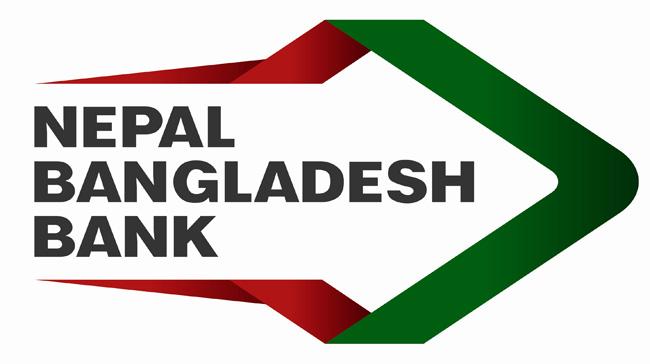 IFIC Bank of Bangladesh exits from Nepal Bangladesh Bank
