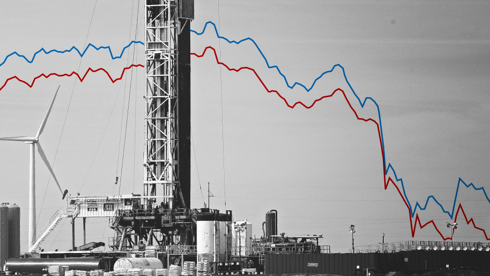 Why Rising Oil Prices Are Unlikely to Kill the Economic Recovery