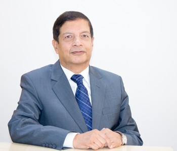 NPC Vice-Chairman: Govt likely to appoint Shanker Sharma to the post