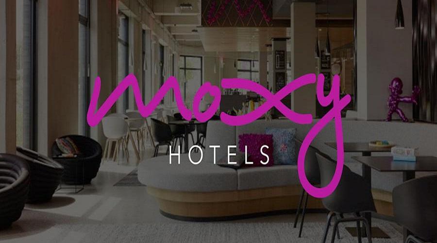 International Chain Hotel Marriott to operate Moxy hotel in Nepal