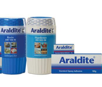 Pidilite launches Araldite in Nepal