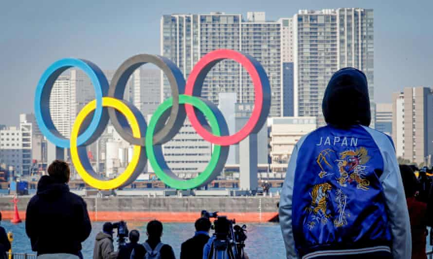 Tokyo Olympics cost $15.4 billion. What else could that money buy?