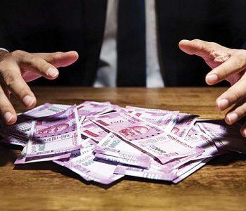 Govt allowing Nepal's ultra-rich to turn their black money into white through FDI