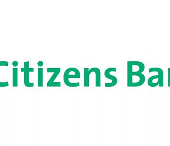 Citizens Bank International announces 16% dividend for FY 2077/78