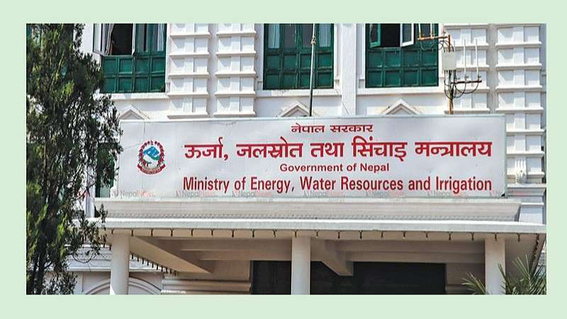 Govt launches Energy Roadmap assuring electricity access to entire population by 2030
