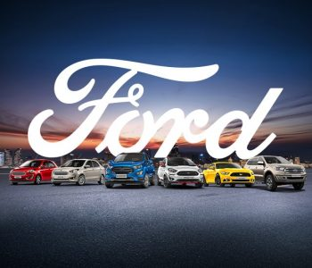 Ford to stop making cars in India