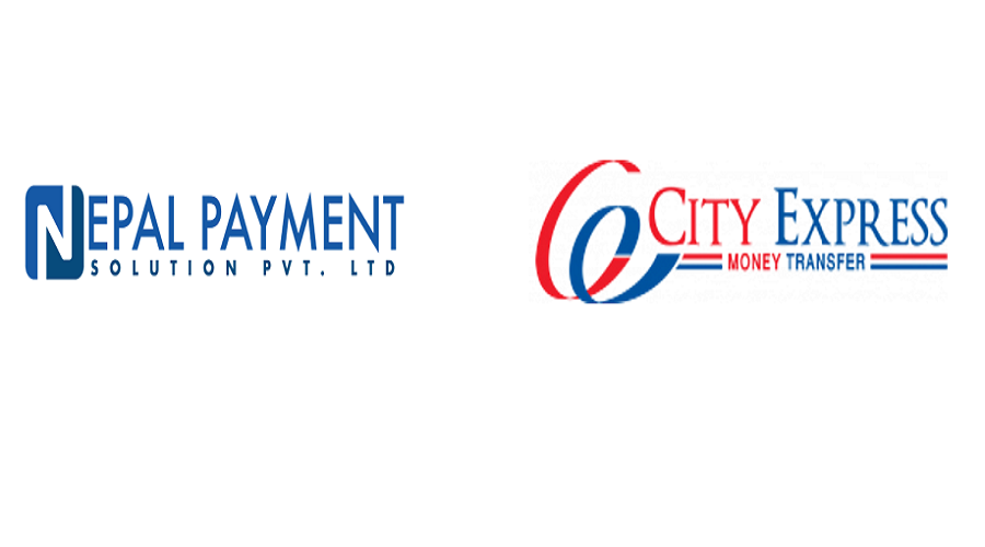 Nepal Payment Solution collaborates with City Express on remittance wallet transfer platform