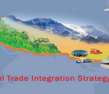 Stakeholders suggest govt to revise export-potential items identified in NTIS 2016