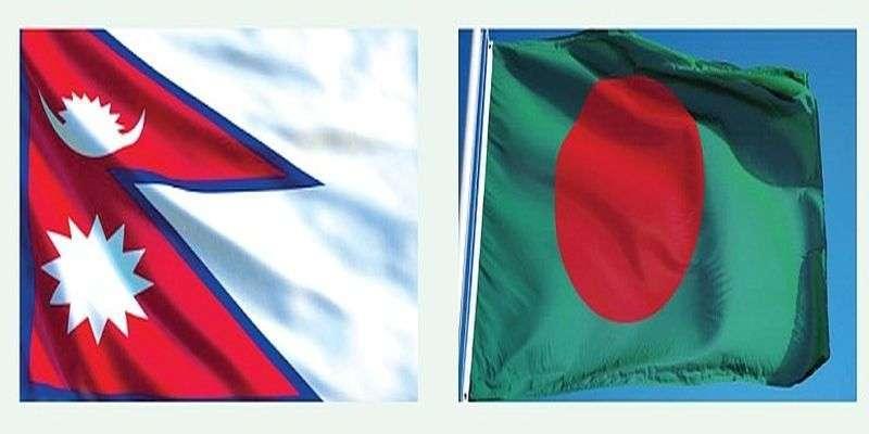 Nepal and Bangladesh agree to undertake Sunkoshi III Hydropower Project