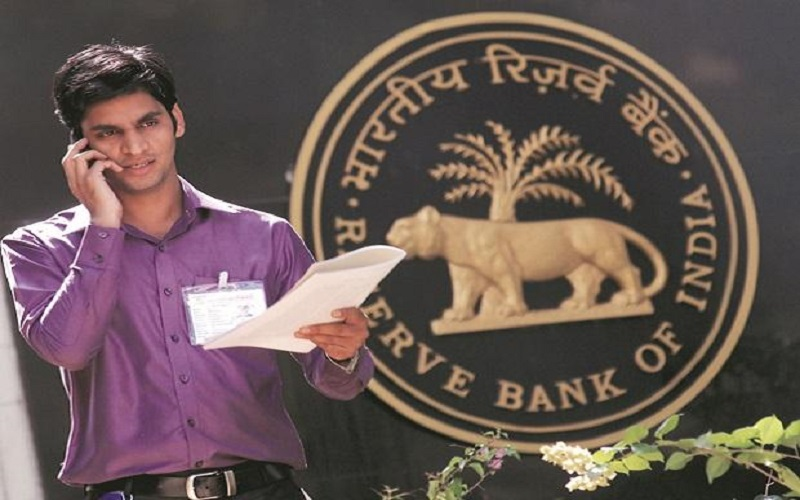 Remittances to Nepal: RBI hikes per transaction cap to Rs 200,000 from Rs 50,000